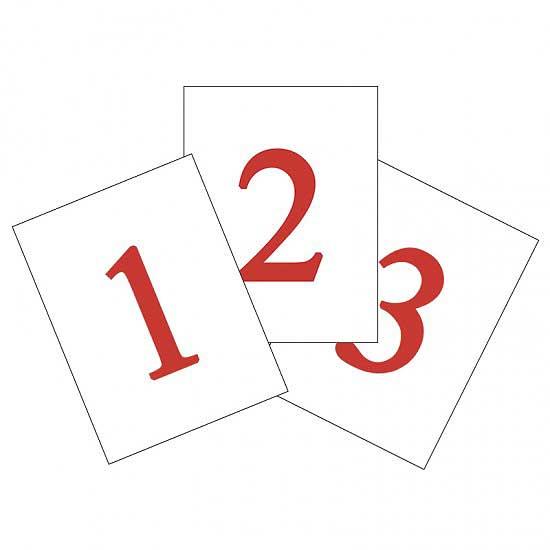 Дидактичний матеріал з математики (Роздатковий) фото 52192