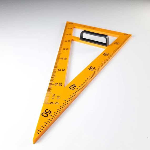 Демонстрационный комплект измерительных приборов фото 49182