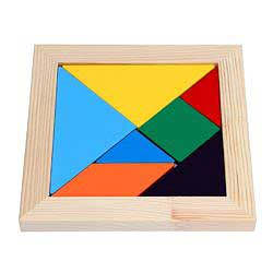 Набор для обучения, математические блоки фото 48963