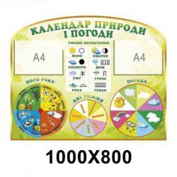 Дидактичний матеріал з математики (Роздатковий) фото 51734