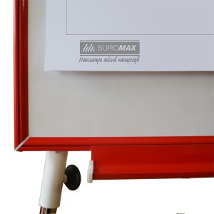 Бумага для флипчартов Buromax фото 49512