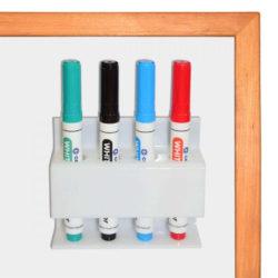 Спрей для очищення маркерних поверхонь