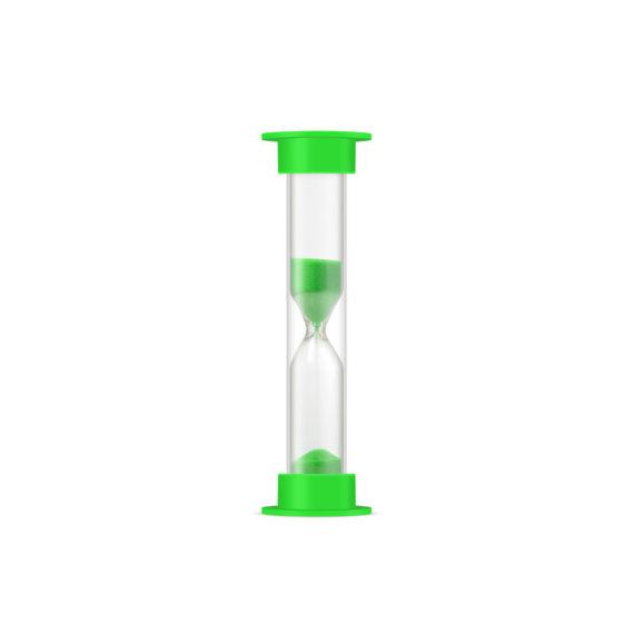 Годинник пісочний, 10 хвилин фото 51850