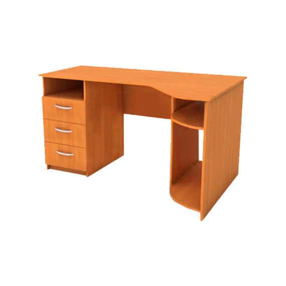 Стол компьютерный угловой СК-003-У