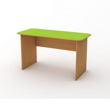 """Дитячий стіл """"Мишеня"""" двомісний"""