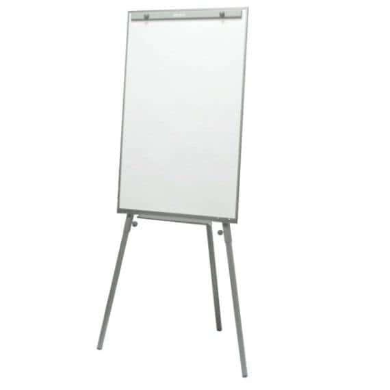 Флипчарт для маркера на треноге 65х100 (mbs)