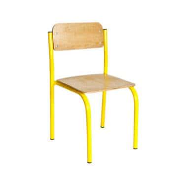 Детский стул «Колибри-П»