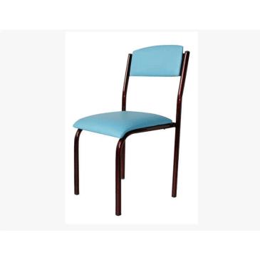 Детский стул «Колибри-М» 1,2,3 рост (мягкий)