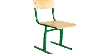 Стільці для школи