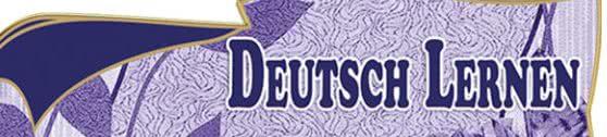 Стенды и плакаты в кабинет немецкого языка
