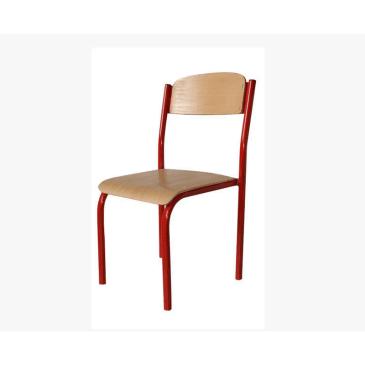 Детский стул «Колибри»