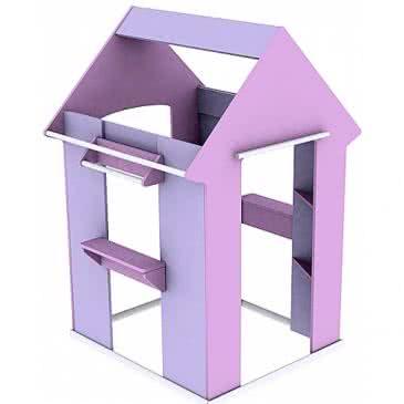 Будиночок-магазин