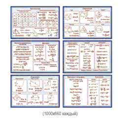 Математика царица.. фото 43463