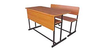 Комплекти меблів для школи
