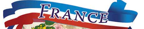 Стенды и плакаты в кабинет французского языка