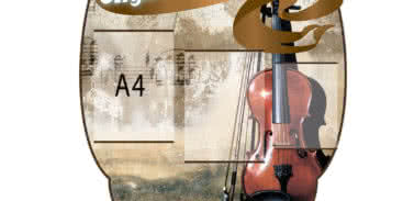 Стенды и плакаты для музыкальной школы